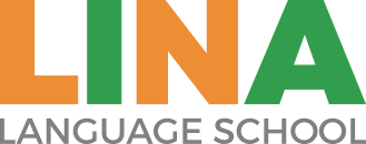 Lina Language School