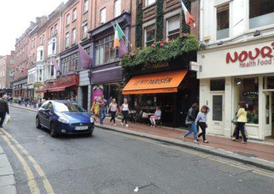 Dublin-g2