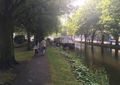 Dublin-g3