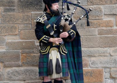scotland-2238981_1280