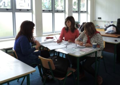 curso-ingles-Killarney-adultos-g1