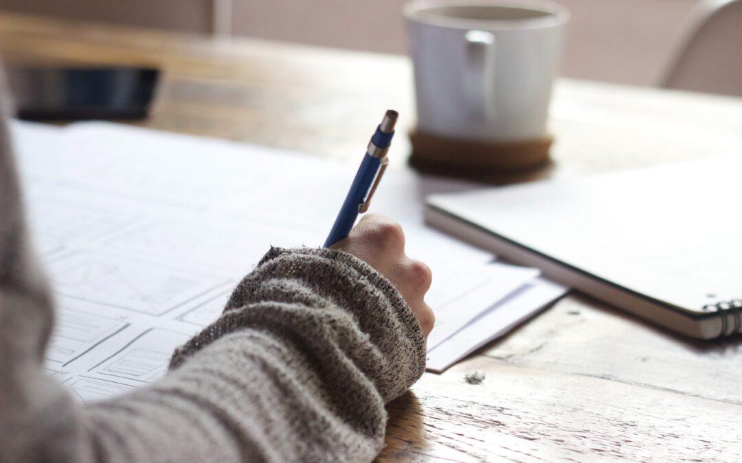 Cosas que debes conocer para  aprobar el certificado B2 First de Cambridge